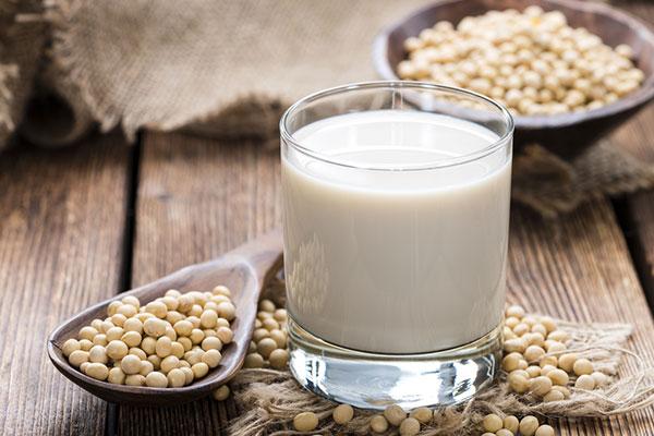 sữa đậu nành có đường bao nhiêu calo,100ml sữa đậu nành bao nhiêu calo,1 ly sữa đậu nành có đường bao nhiêu calo,1 cốc sữa đậu nành không đường bao nhiêu calo,1 cốc sữa đậu nành chứa bao nhiêu calo,sữa đậu nành bao nhiêu calo,sữa đậu nành chứa bao nhiêu calo