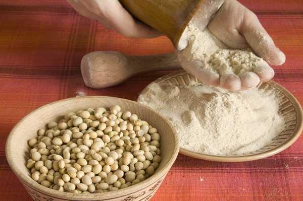 cách làm mầm đậu nành bột,hướng dẫn làm mầm đậu nành bột,cách làm mầm đậu nành dạng bột ,cách làm bột mầm đậu nành tăng vòng 1 ,cách làm bột mầm đậu nành nguyên xơ ,cách làm bột mầm đậu nành tại nhà ,cách làm bột mầm đậu nành để uống ,cách làm bột mầm đậu nành khô ,cách làm bột mầm đậu nành nguyên sơ ,cách làm bột mầm đậu nành nguyên xơ tại nhà ,cách làm mầm đậu nành tăng vòng 1 ,cách làm mầm đậu nành uống tăng vòng 1 ,cách làm mầm đậu nành giảm cân ,cách làm tinh bột mầm đậu nành ,cách làm tinh bột mầm đậu nành tại nhà