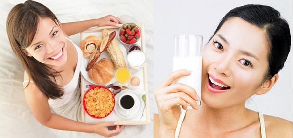 cách uống mầm đậu nành hiệu quả, cách uống mầm đậu nành tăng vòng 1, cách uống mầm đậu nành tăng cân, cách uống mầm đậu nành giảm cân, cách uống mầm đậu nành giảm cân tăng vòng 1, cách uống mầm đậu nành để tăng cân, uống mầm đậu nành vào lúc nào, cách uống mầm đậu nành với tinh bột nghệ, uống mầm đậu nành bao nhiêu là đủ