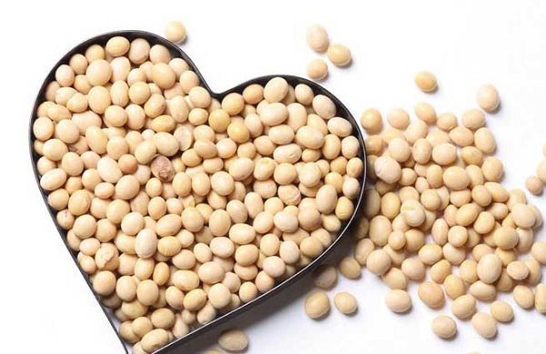 Chia sẻ cách làm đẹp với mầm đậu nành