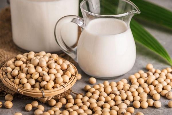 cách uống mầm đậu nành, cách uống mầm đậu nành đúng cách, cách uống mầm đậu nành hiệu quả, cách uống bột mầm đậu nành, cách sử dụng mầm đậu nành,