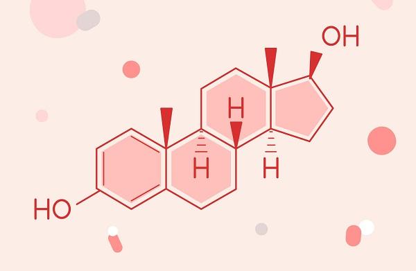 Mầm đậu nành bổ sung estrogen cho cơ thể, tác dụng phụ
