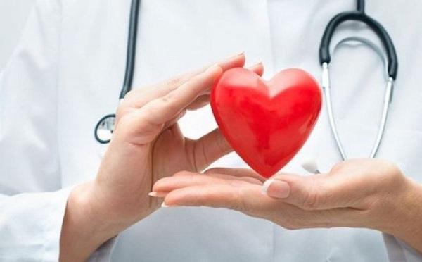 Ngăn ngừa bệnh tim mạch với mầm đậu nành, tác dụng phụ