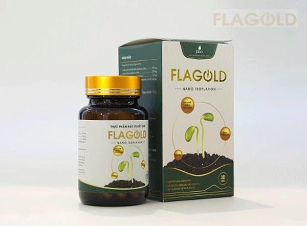 Mầm đậu nành giúp cân bằng và bổ sung nội tiết tố nữ