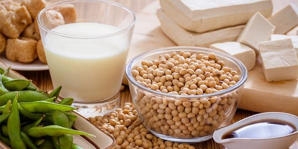 uống mầm đậu nành có vô sinh không, uống mầm đậu nành có bị vô sinh không, mầm đậu nành gây vô sinh, mầm đậu nành có gây vô sinh, mầm đậu nành có gây vô sinh không, ăn mầm đậu nành có vô sinh không, uống mầm đậu nành vô sinh, mầm đậu nành có bị vô sinh không, uống mầm đậu nành gây vô sinh