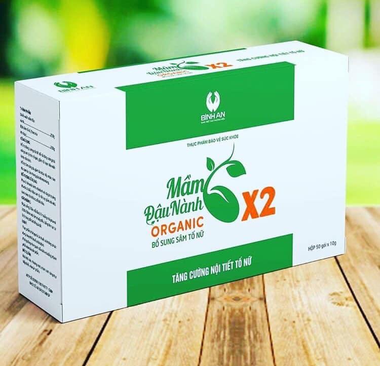 mầm đậu nành Bình An có tốt không, mầm đậu nành Organic, mầm đậu nành nào tốt, mầm đậu nành Organic Bình An, mầm đậu nành là gì, sự thật về mầm đậu nành, mầm đậu nành Bình An giá bao nhiêu, mầm đậu nành Organic Bình An giá bao nhiêu, mầm đậu nành cầu Bình An, mầm đậu nành Bình An Organic, mầm đậu nành Organic Bình An có tốt không, mầm đậu nành Bình An review, bột mầm đậu nành Bình An, giá mầm đậu nành Bình An, viên mầm đậu nành Collagen cầu Bình An, mầm đậu nành Organic X2 Bình An, mầm đậu nành Bình An review