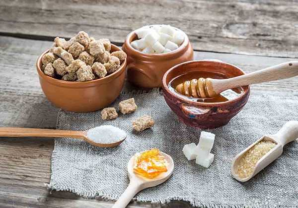 mầm đậu nành có tốt cho người tiểu đường không, tiểu đường uống sữa đậu nành được không,sữa đậu nành có tốt cho người tiểu đường không, bệnh tiểu đường uống sữa đậu nành được không