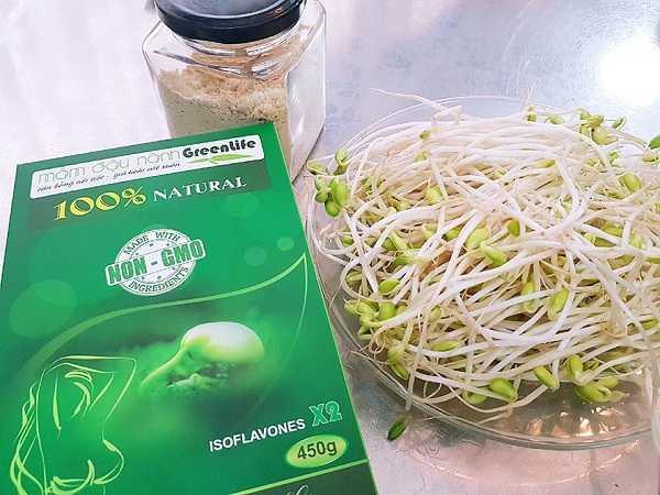 mầm đậu nành greenlife có tốt không, mầm đậu nành greenlife giá bao nhiêu, mầm đậu nành greenlife bán ở đâu, công ty tnhh mầm đậu nành greenlife , giá mầm đậu nành greenlife, bột mầm đậu nành greenlife , mầm đậu nành greenlife