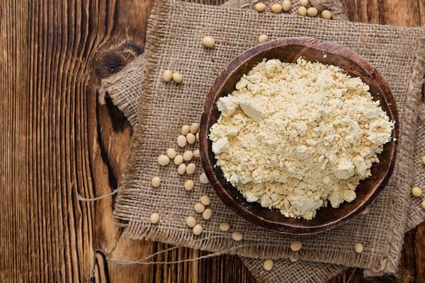 mầm đậu nành là gì,mầm đậu nành,tinh chất mầm đậu nành là gì,mầm đậu nành nào tốt,mầm đậu nành tăng vòng 1,mầm đậu tương là gì,bột mầm đậu nành là gì,tinh mầm đậu nành là gì,nano mầm đậu nành là gì,mầm đậu nành là cái gì,mầm đậu nành nguyên xơ là gì,mầm đậu nành nguyên sơ là gì,bột mầm đậu nành nguyên xơ là gì