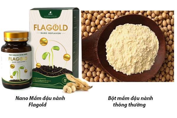 mầm đậu nành nguyên xơ có tốt không, mầm đậu nành nguyên xơ giá bao nhiêu, mầm đậu nành nguyên xơ có tác dụng gì, mầm đậu nành nguyên xơ loại nào tốt, mầm đậu nành nguyên xơ nào tốt