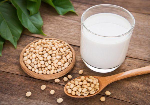 cách uống mầm đậu nành tăng cân, uống mầm đậu nành để tăng cân, cách uống bột mầm đậu nành để tăng cân, cách dùng mầm đậu nành để tăng cân, uống mầm đậu nành đúng cách để tăng cân, cách sử dụng mầm đậu nành để tăng cân, cách pha mầm đậu nành để tăng cân, uống mầm đậu nành thế nào để tăng cân, uống mầm đậu nành như nào để tăng cân, sử dụng mầm đậu nành để tăng cân