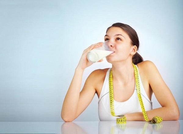 Mầm đậu nành uống có tác dụng gì đối với sức khỏe và sắc đẹp phái nữ