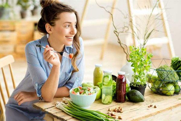 nội tiết tố nữ thay đổi, thay đổi nội tiết tố nữ là gì, thuốc thay đổi nội tiết tố nữ, thay đổi nội tiết tố ở phụ nữ, phụ nữ thay đổi nội tiết tố, nguyên nhân thay đổi nội tiết tố nữ, thực phẩm chức năng thay đổi nội tiết tố nữ, thực phẩm cân bằng nội tiết tố nữ