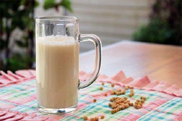 pha mầm đậu nành đúng cách,pha mầm đậu nành với sữa ông thọ,pha mầm đậu nành,pha mầm đậu nành với sữa tươi,pha mầm đậu nành với nước lạnh,pha mầm đậu nành với nước sôi,pha mầm đậu nành với mật ong,cách pha mầm đậu nành,cách pha mầm đậu nành tăng vòng 1,cách pha mầm đậu nành giảm cân,cách pha mầm đậu nành với sữa tươi,cách pha mầm đậu nành tăng cân,cách pha mầm đậu nành với sữa ông thọ,cách pha mầm đậu nành uống,cách pha mầm đậu nành nguyên xơ