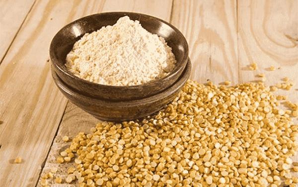 uống mầm đậu nành có giảm mỡ bụng không, mầm đậu nành có giảm mỡ bụng