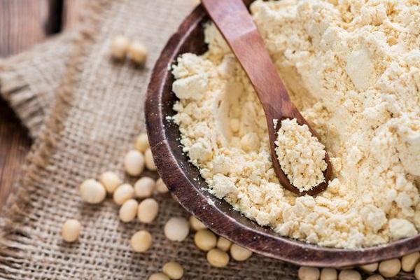 uống mầm đậu nành có bị nóng không,uống mầm đậu nành có nóng không,uống mầm đậu nành vào lúc nào,mầm đậu nành nguyên xơ có tốt không,uống bột mầm đậu nành đúng cách
