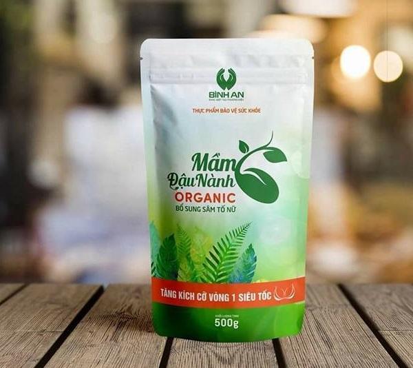 Tin tức, tài liệu: Mầm đậu nành Organic tăng vòng 1 có tốt không Uong-mam-dau-nanh-organic-tang-vong-1-sieu-toc-3