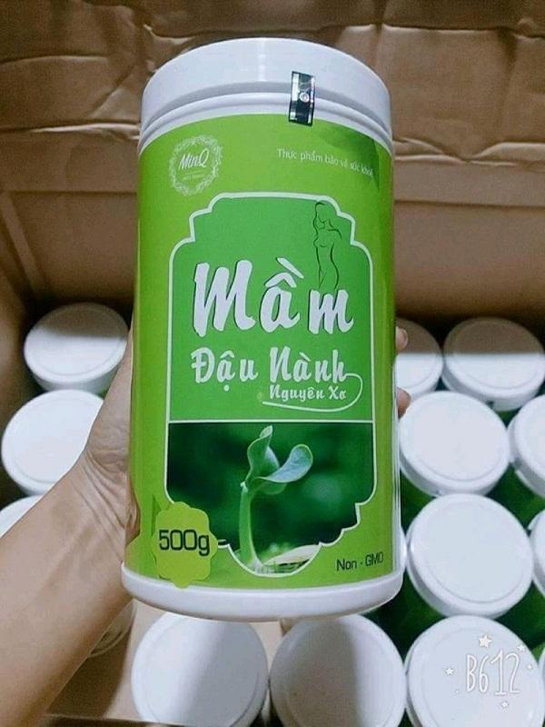 Mầm đậu nành MinQ có tốt không, Thành phần bột mầm đậu nành MinQ, Công dụng của mầm đậu nành nguyên xơ MinQ, Tác dụng bột mầm đậu nành MinQ Natural, Cách dùng bột mầm đậu nành MinQ, Mầm đậu nành MinQ review, Bột mầm đậu nành nguyên xơ MinQ Natural giá bao nhiêu, Thực phẩm sức khỏe Minq, mua ở đâu