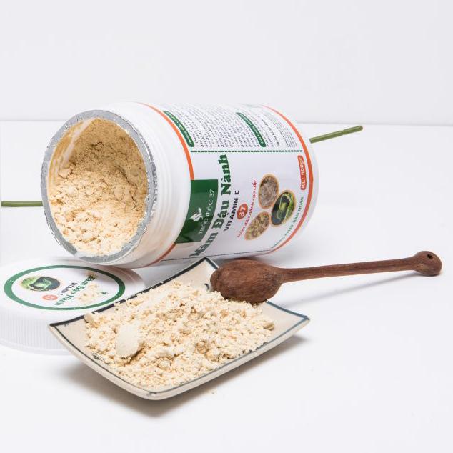 mầm đậu nành vitamin e thảo mộc 37 review, mầm đậu nành vitamin e thảo mộc 3 cách dùng, mầm đậu nành vitamin e thảo mộc 37 tác dụng, mầm đậu nành thảo mộc 37 có tốt không, mầm đậu nành thảo mộc 37 mua ở đâu