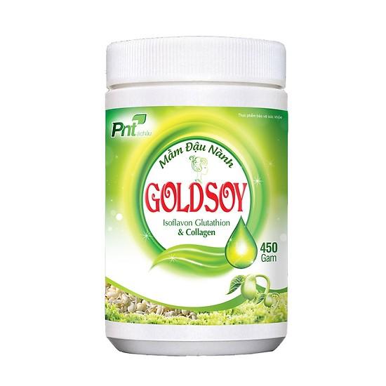 mầm đậu nành Goldsoy, tinh chất mầm đậu nành Goldsoy, tinh chất mầm đậu nành Goldsoy có tốt không, Uống tinh chất mầm đậu nành Goldsoy, Công dụng tinh chất mầm đậu nành Goldsoy, bột tinh chất mầm đậu nành Goldsoy, tinh chất mầm đậu nành Goldsoy giá bao nhiêu, tinh chất mầm đậu nành Goldsoy mua ở đâu, review tinh chất mầm đậu nành Goldsoy, tinh chất mầm đậu nành Goldsoy reivew