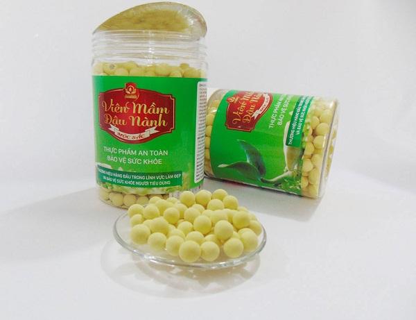 viên mầm đậu nành Mộc Sắc có tốt không, viên mầm đậu nành Mộc Sắc, Viên mầm đậu nành Mộc Sắc hộp 500g, Viên Mầm Đậu Nành Mộc Sắc 1 KG, Viên Mầm Đậu Nành Mộc Sắc (100gr), viên mầm đậu nành Mộc Sắc giá bao nhiêu, viên mầm đậu nành Mộc Sắc mua ở đâu, viên mầm đậu nành Mộc Sắc review