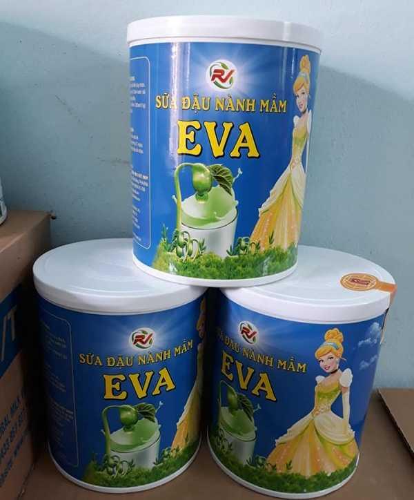 sữa đậu nành mầm eva có tốt không, mầm đậu nành eva , sữa đậu nành mầm eva, mầm đậu nành eva có lợi sữa không, bột sữa đậu nành mầm eva, sữa mầm đậu nành eva milk, tinh chất mầm đậu nành eva