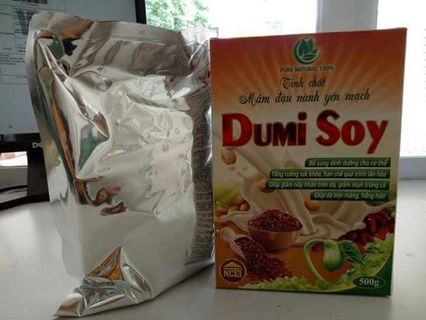 tinh chất mầm đậu nành yến mạch dumi soy có tốt không, tinh chất mầm đậu nành yến mạch dumi soy, mầm đậu nành dumi soy, mầm đậu nành dumi soy giá, mầm đậu nành yến mạch dumi soy, Dumi soy tinh chất đậu nành Yến mạch
