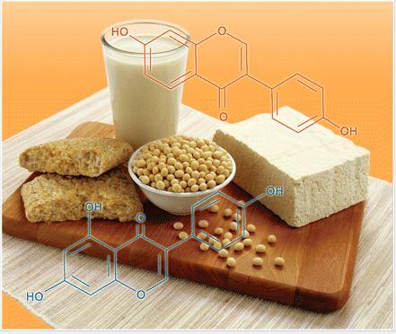 isoflavones, isoflavone là gì, isoflavone trong đậu nành, isoflavone có ở đâu, isoflavone là chất gì, tinh chất isoflavone, isoflavones có trong thực phẩm nào, isoflavone mầm đậu nành, isoflavone trong đậu nành có tác dụng gì, nano isoflavone, isoflavone review