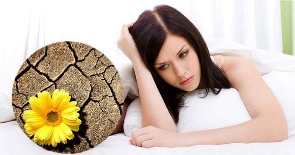 tiền mãn kinh có những biểu hiện gì, triệu chứng tiền mãn kinh kéo dài bao lâu, biểu hiện tiền mãn kinh sớm, các biểu hiện tiền mãn kinh, biểu hiện phụ nữ tiền mãn kinh, biểu hiện của bệnh tiền mãn kinh, tiền mãn kinh có biểu hiện gì, biểu hiện rối loạn kinh nguyệt tiền mãn kinh