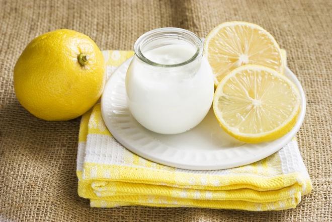 thức uống trắng da từ bên trong, trắng da từ bên trong, dưỡng trắng da từ bên trong, cách làm trắng da từ bên trong, thức uống trắng da,