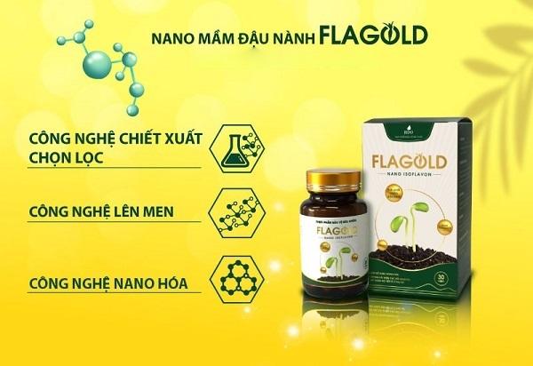 uống nano mầm đậu nành flagold có tăng cân không, Nano mầm đậu nành FlaGold có béo không, uống mầm đậu nành flagold có tăng cân không, uống nano flagold có tăng cân không, nano mầm đậu nành flagold có bị tăng cân không