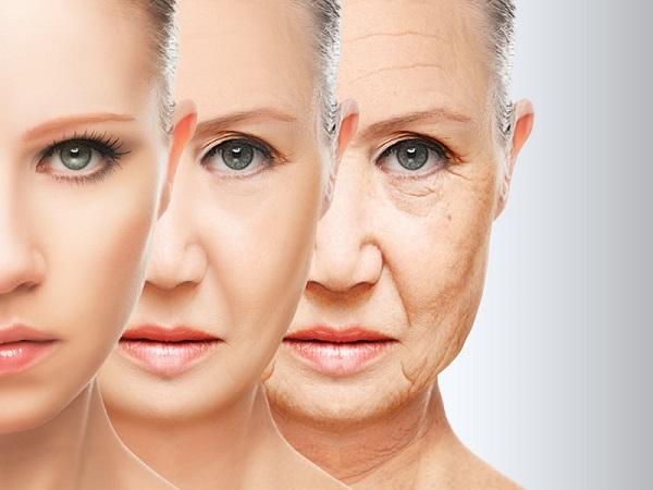 bao nhiêu tuổi da bắt đầu lão hóa, quá trình lão hóa da, làn da theo độ tuổi, chăm sóc da độ tuổi lão hóa, cách chăm sóc da theo từng độ tuổi, độ tuổi của da, các độ tuổi chăm sóc da, cấp độ lão hóa