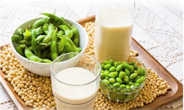 cách uống mầm đậu nành giảm mỡ bụng, cách uống mầm đậu nành giảm cân, uống mầm đậu nành có giảm cân không, cách sử dụng mầm đậu nành giảm cân, cách ăn mầm đậu nành giảm cân, cách giảm cân bằng mầm đậu nành, giảm mỡ bụng, cách giảm mỡ eo, uống gì để giảm mỡ bụng, cách giảm mỡ bụng, giảm mỡ eo thon, giam mo bung, cách giảm mỡ bụng hiệu quả nhất, cách ăn giảm mỡ bụng