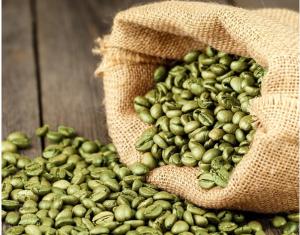 cà phê xanh giảm cân có tốt không, cách uống cà phê xanh giảm cân, cà phê xanh giảm cân giá bao nhiêu, cà phê xanh giảm cân bán ở đâu, cà phê xanh có giảm cân không, cà phê trà xanh giảm cân, cà phê xanh giảm cân mua ở đâu, cà phê xanh giảm cân cát tường, giảm cân bằng cà phê xanh, cà phê xanh giảm béo, uống cà phê xanh giảm cân có tốt không, cafe xanh giảm cân có tốt không, cách sử dụng cà phê xanh giảm cân, giá tiền cà phê xanh giảm cân, uống cà phê xanh có giảm cân không, uống cà phê xanh giảm cân, giảm cân bằng hạt cà phê xanh, cafe xanh giảm cân bán ở đâu, cafe xanh giảm cân cát tường, cách dùng cà phê xanh giảm cân