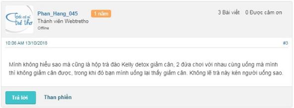 trà đào giảm cân kelly detox có tốt không, trà đào giảm cân kelly detox review, trà đào giảm cân kelly detox giá bao nhiêu, Trà đào giảm cân có tốt không, Kelly Detox trà đào giảm cân, kelly Detox trà đào có tốt không, Trà đào giảm cân giá bao nhiêu, Trà đào Kelly Detox giá bao nhiêu, Kelly Detox giảm cân
