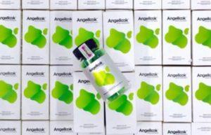 Thuốc giảm cân Angellook có tốt không