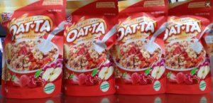 oatta yến mạch trái cây có giảm cân không, ngũ cốc oatta có giảm cân không, oatta yến mạch trái cây có béo không, yến mạch trái cây oatta giảm cân, oatta yến mạch trái cây có tác dụng gì, yến mạch oatta có giảm cân không, ngũ cốc oatta, ngũ cốc oatta giảm cân, yến mạch trái cây oatta có tác dụng gì, yến mạch trái cây oatta