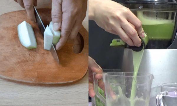 cách nấu nước bí đao giảm cân , nấu nước bí đao giảm cân, cách làm nước bí đao gừng giảm cân , cách nấu trà bí đao uống giảm cân , cách nấu nước bí đao giảm cân tại nhà , cách nấu trà bí đao giảm cân tại nhà , hướng dẫn cách nấu nước bí đao giảm cân , cách nấu nước giảm cân bằng bí đao , cách nấu nước bí đao yến mạch giảm cân , cách nấu nước bí đao gừng uống giảm cân , cách nấu nước bí đao để giảm cân , cách làm trà sâm bí đao giảm cân
