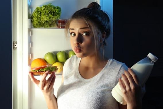 ăn gì trước khi đi ngủ để giảm cân, trước khi ngủ làm gì để giảm cân, ăn chuối trước khi ngủ giảm cân, ăn sữa chua trước khi đi ngủ giảm cân, ăn chuối trước khi ngủ có giảm cân không, ăn giảm cân trước khi ngủ, ăn chuối trước khi đi ngủ giảm cân , nên ăn gì trước khi đi ngủ để giảm cân