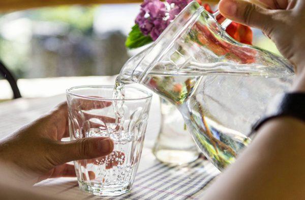 uống nước lọc nhiều có giảm cân không, uống nước lọc có giảm cân hay không, uống nhiều nước lọc có giảm cân không, uống nước lọc có béo không, uống nước lọc để giảm cân, uống nước không ăn có giảm cân, giảm cân với nước lọc, giảm cân bằng uống nước lọc, uống nước lọc có mập không, uống nước lọc giảm cân, uống nước lọc lạnh có giảm cân không, uong nuoc loc giam can nhanh, mơ uống nước lọc, cách uống nước lọc để giảm cân