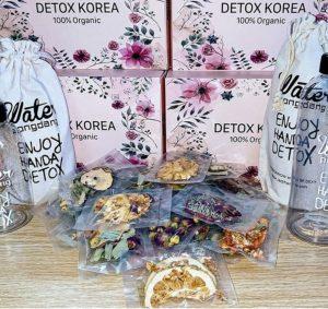 detox korea, detox korea 100 organic, detox korea 100% organic, detox giảm cân hàn quốc, detox korea chính hãng mua ở đâu, detox korea review, cách dùng trà detox korea, cách pha trà detox korea, cách sử dụng detox korea, cách sử dụng trà giảm cân detox korea, detox giảm cân korea, detox korea cách sử dụng, detox korea chính hãng giá bao nhiêu, detox korea có giảm cân không, detox korea có tốt không, detox korea giả, giảm cân detox korea