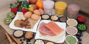 dhc giảm cân của nhật, thuốc giảm cân dhc của nhật, thuốc giảm cân của nhật dhc, viên uống giảm cân dhc có tốt không webtretho, thuốc giảm cân nhật bản dhc, dhc giảm cân review, thuốc dhc giảm cân, thuốc giảm cân dhc của nhật review, viên uống dhc giảm cân review, các loại dhc giảm cân của nhật, cách dùng thuốc giảm cân dhc của nhật, cách sử dụng thuốc giảm cân dhc của nhật, cách uống thuốc giảm cân dhc của nhật, dhc giảm cân nhật bản, thuốc giảm cân của dhc, thuốc giảm cân dhc của nhật bản, thuốc giảm cân dhc của nhật có tốt không, thuốc giảm cân nhật dhc, thuốc giảm mỡ bụng của nhật dhc, viên giảm cân dhc nhật, viên giảm cân dhc nhật bản, viên uống dhc giảm cân của nhật, viên uống giảm cân dhc nhật, viên uống giảm cân dhc nhật bản
